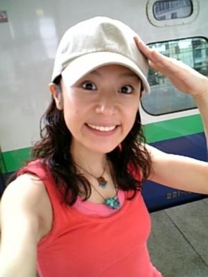 加藤貴子 (女優)の画像 p1_25